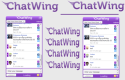 chatrooms, free chatroom, chat box, shout box, website chat, wordpress chat, shoutbox, chatbox, chat widget, shoutmix, free chat widget, free shout box, free chat, , chatter